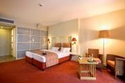 Hotel_Gut_Apeldoer_3