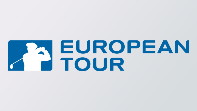 European Tour Live Golf - Livescoring
