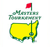 US Masters 2018, Augusta National Golf Club
