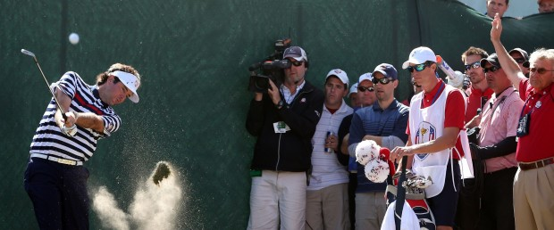 bubba watson ryder cup