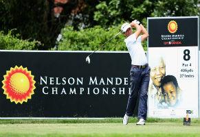 Nelson Mandela Championship