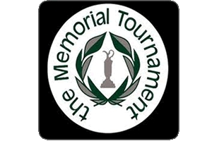 golfpost_the-memorial-tournament