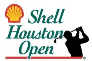 shell-houston-open logo