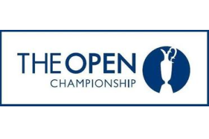 British Open, The Open Championship