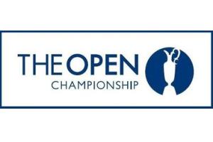 British Open, The Open Championship
