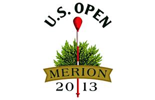U.S. Open Logo
