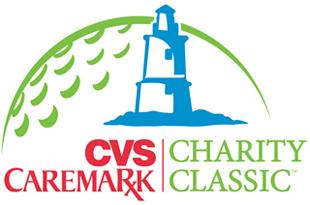 CVS Caremark Charity Classic Logo