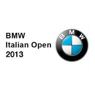 Italien Open 2013