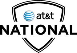 AT&T National