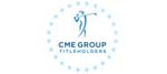 CME Group Titleholders