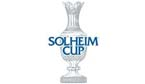 The 2013 Solheim Cup
