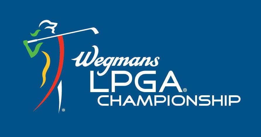Wegmans-LPGA-Championship-logo