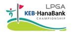 LPGA KEB · HanaBank Championship