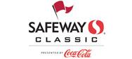 Safeway Classic