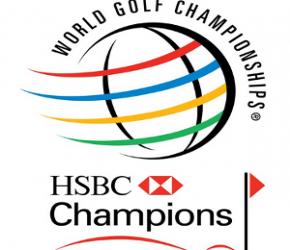 hsbc-champions1-290x300
