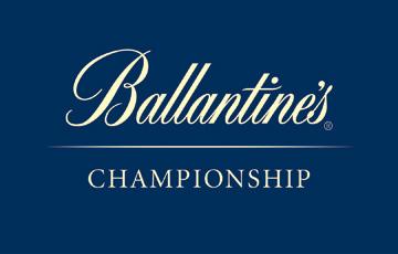 Ballantines-Golf-Champs-logo