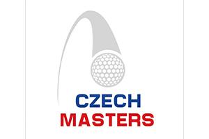 D d czeck masters logo