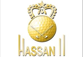 trophy hassan