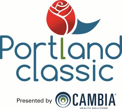 Portland_Classic_Logo_-_JPEG_-_2014
