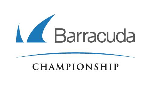 barracuda_championship_logo
