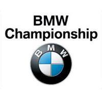 bmw_championship-logo