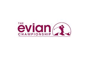 the evian championship