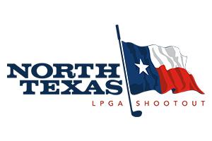 north texas lpga shootout