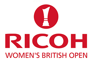 ricoh womens british open