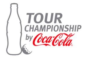 tour cocal cola championship