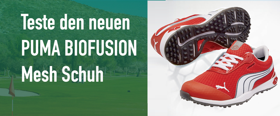 puma_golfpost_biofusion_red