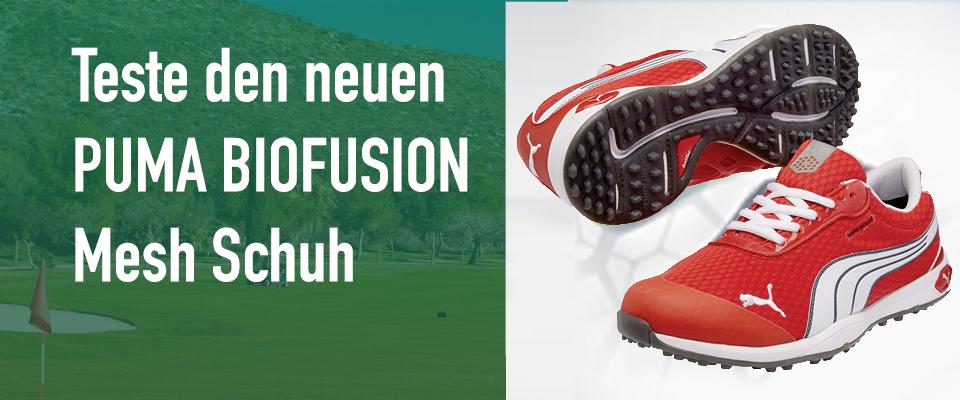 puma_golfpost_biofusion_red