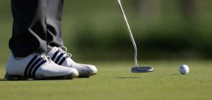 wpid-golf_spielen_deutschland.jpg