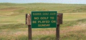 wpid-harris_golf_club_2009_img_2395.jpg