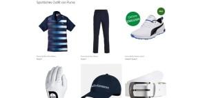 wpid-puma_outfit_blog_post.jpg
