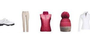 wpid-golf_outfit_damen_960_400.jpg