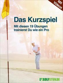 """Das Kurzspiel"" (Foto: Screenshot ""Das Kurzspiel"")"