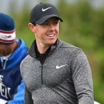 In der Kritik: Rory McIlroy. (Foto: Getty)