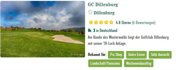 GC_Dillenburg_Bewertungen