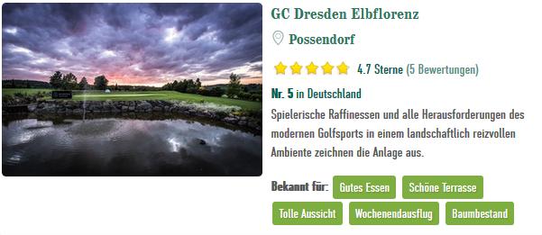GC_Dresden_Elbflorenz_Bewertungen