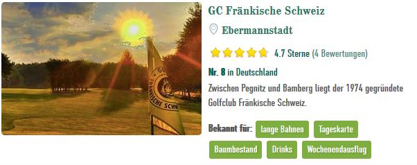 GC_FraenkischeSchweiz_Bewertungen