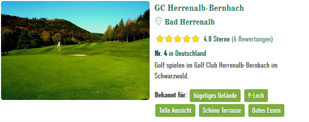 GC_Herrenalb_Bewertungen