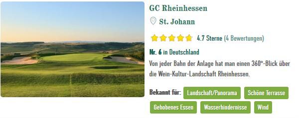 GC_Rheinhessen_Bewertungen