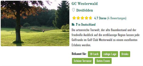 GC_Westerwald_BewertungenNEU