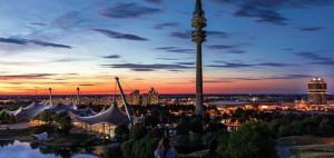 Drei Golfplätze in München stehen nun für die European Championships 2022 zur Auswahl. (Foto: swimmersdaily)