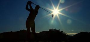 Bei strahlendem Sonnenschein wurde in Spanien um die Tourkarten für die kommende LET-Saison gekämpft. (Foto: www.ladieseuropeantour.com)